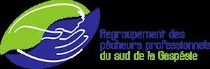 Homard de la Gaspésie - origine garantie !